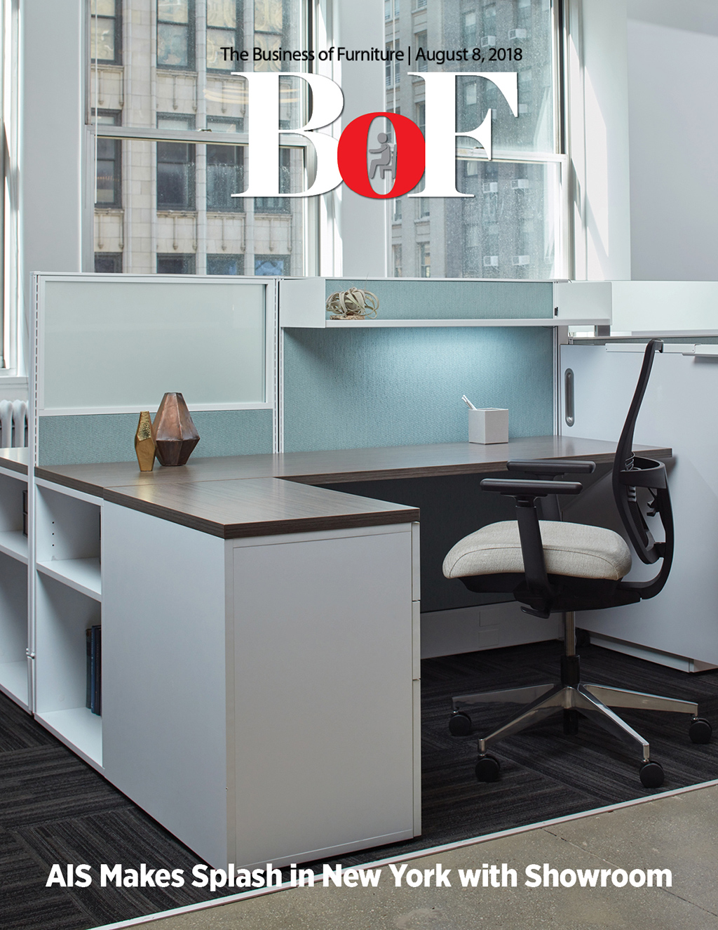 A Simple Trick For Nook Workplace Desk Revealed Business of Furniture - August 8, ...