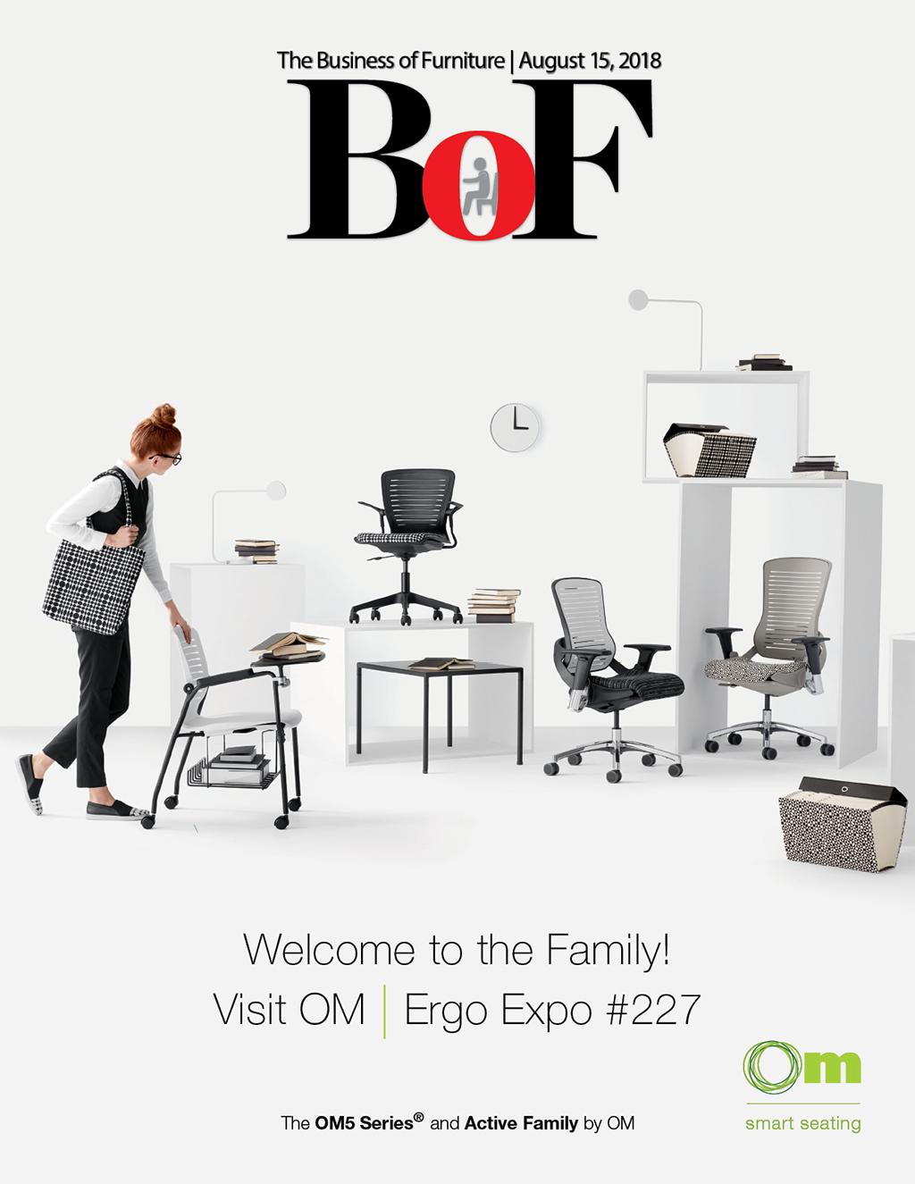 ba580bdd900 Bellow Press - Latest Editions of Business of Furniture and ...