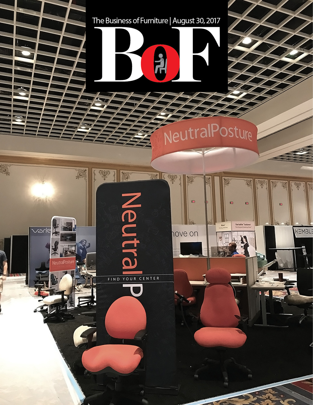 Business Of Furniture   August 30, ...