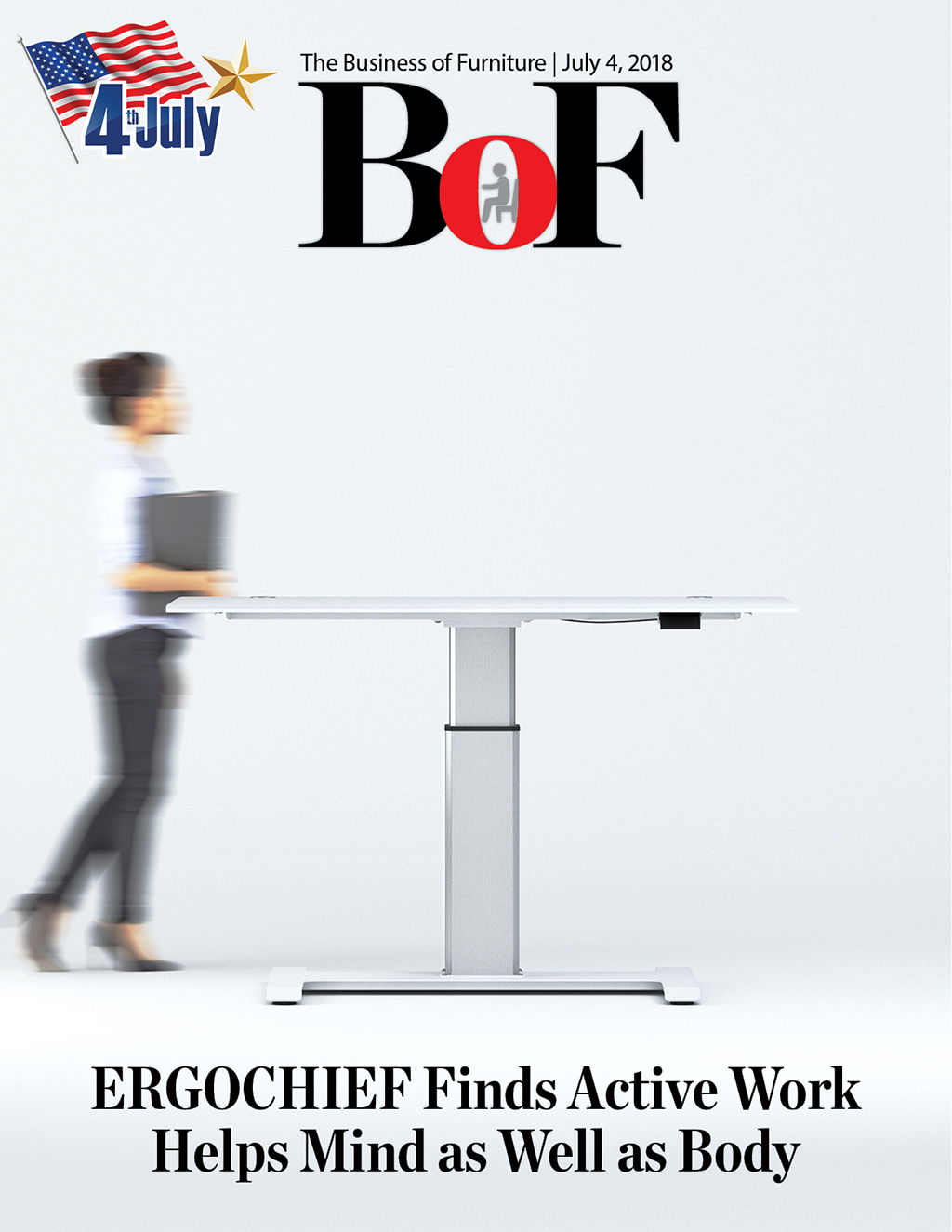 Bellow Press - Previous Editions of Workplaces Magazine and The