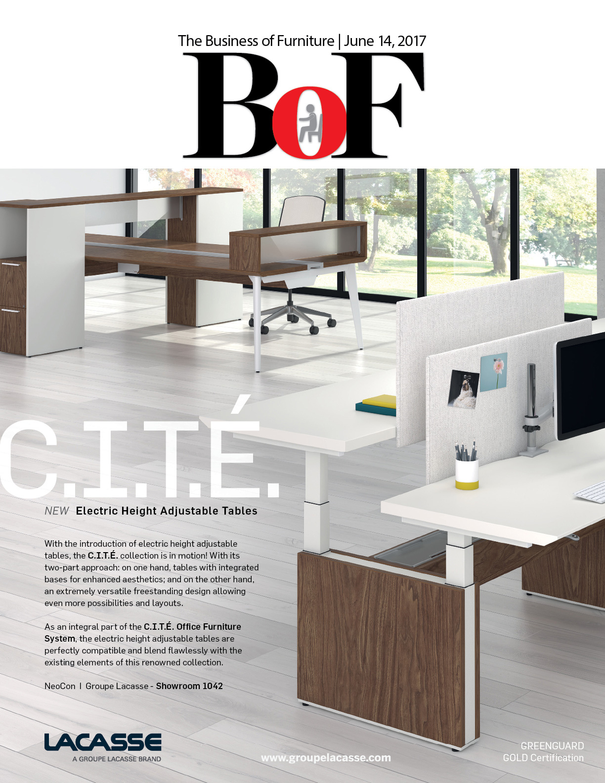 office interiors magazine. Bellow Press - Latest Editions Of Business Furniture And Workplaces Magazine Office Interiors D