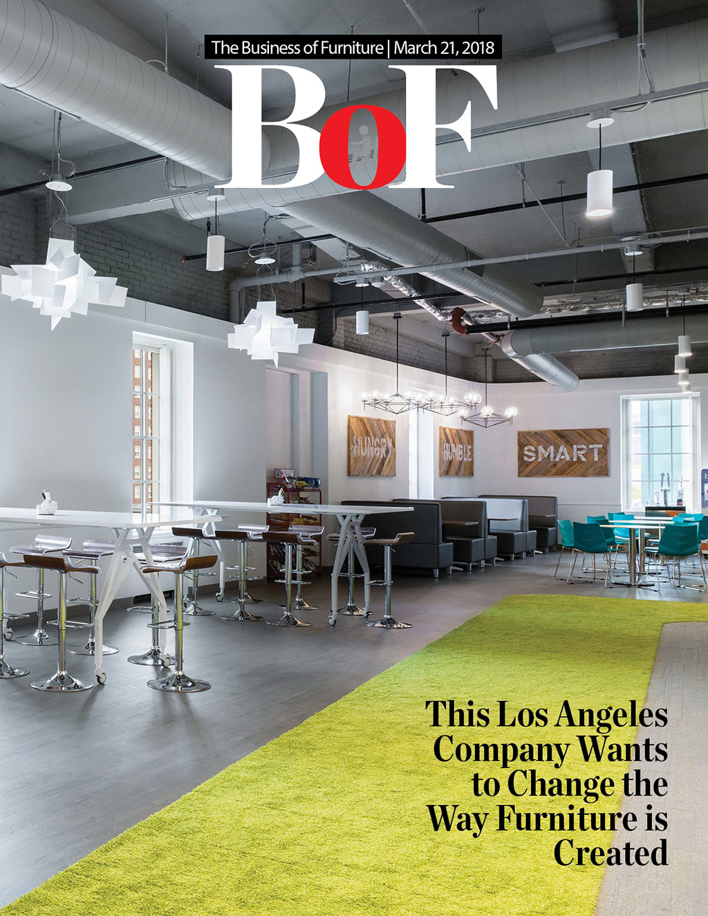 a291e39b7c17 Bellow Press - Previous Editions of Workplaces Magazine and The ...