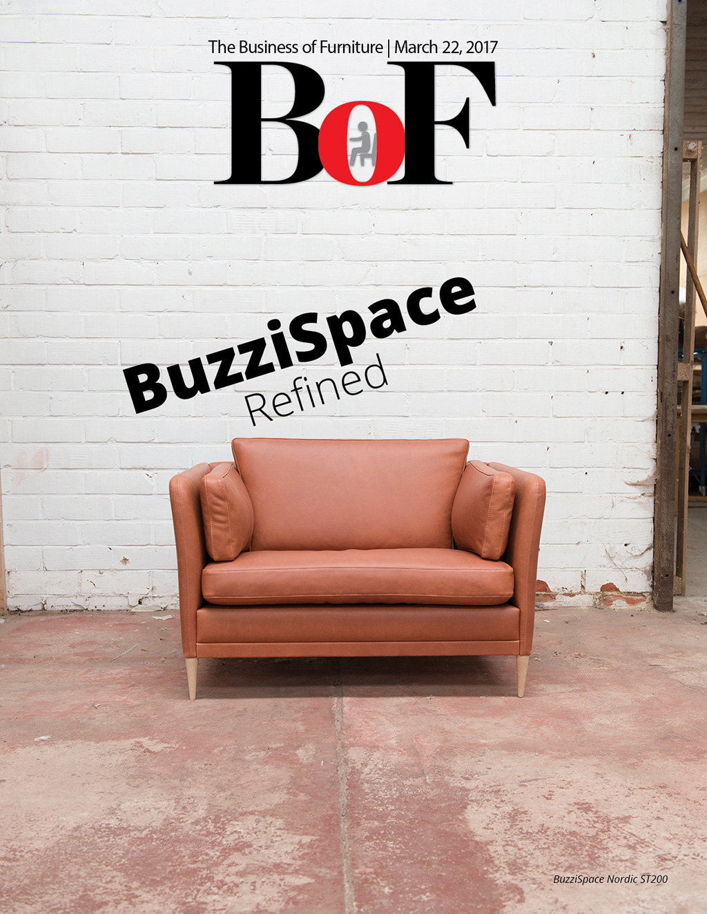 Business Of Furniture   March 22, ...
