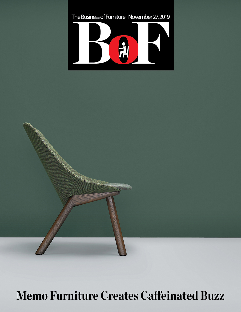 Fine Bellow Press Latest Editions Of Business Of Furniture And Alphanode Cool Chair Designs And Ideas Alphanodeonline