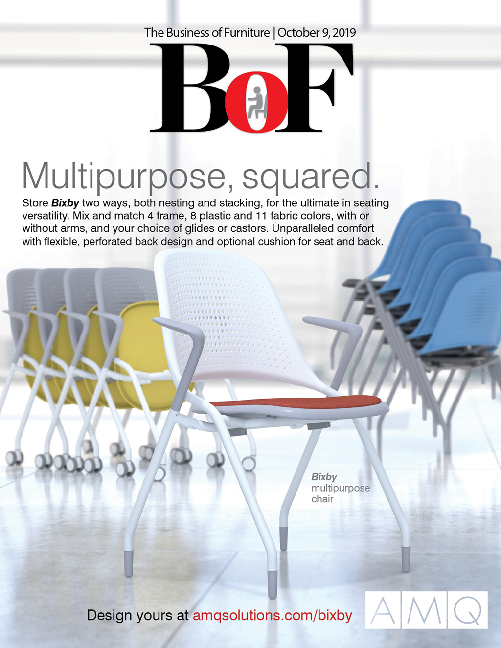 Tremendous Bellow Press Latest Editions Of Business Of Furniture And Alphanode Cool Chair Designs And Ideas Alphanodeonline