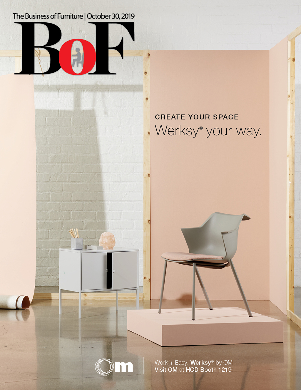 Amazing Bellow Press Latest Editions Of Business Of Furniture And Beatyapartments Chair Design Images Beatyapartmentscom
