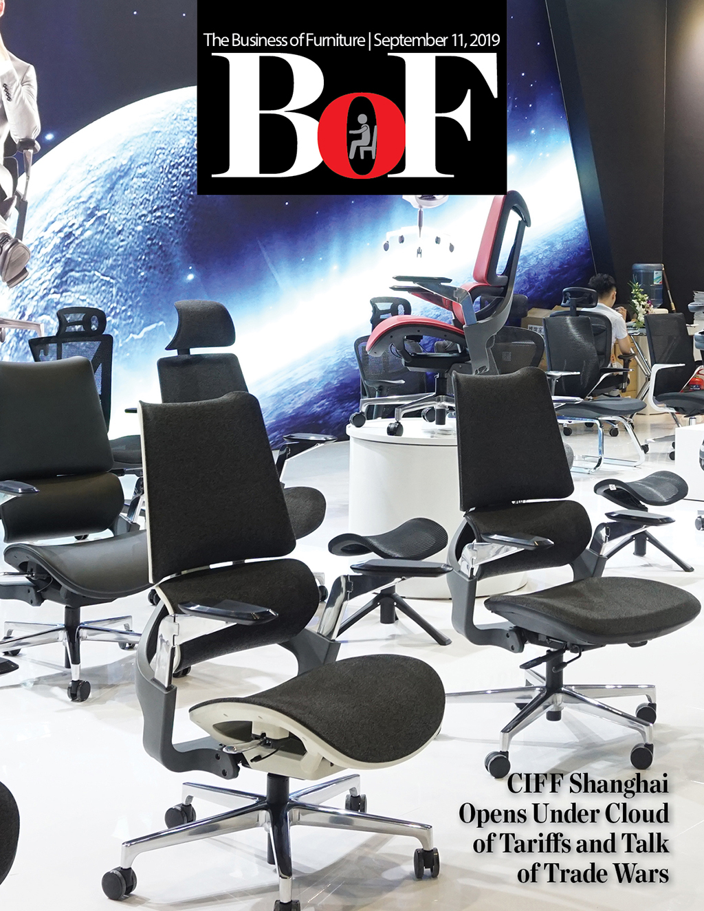 Surprising Bellow Press Latest Editions Of The Business Of Furniture Download Free Architecture Designs Embacsunscenecom