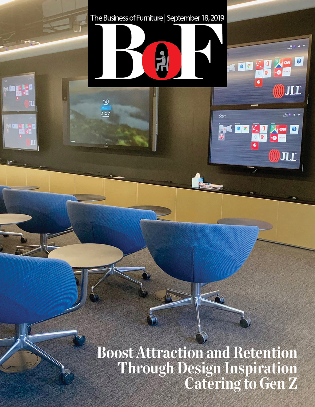 Enjoyable Bellow Press Latest Editions Of Business Of Furniture And Beatyapartments Chair Design Images Beatyapartmentscom